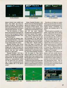 EGM | March 1990 p-37