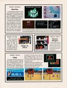 EGM | March 1990 p-57