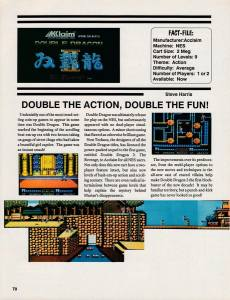 EGM   March 1990 p-70