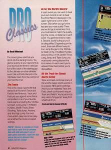 GamePro | February 1990 p-22