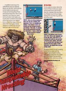 GamePro | February 1990 p-37