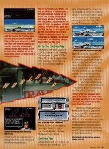 GamePro | February 1990 p-39