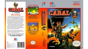 feat-cabal