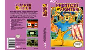 feat-phantom-fighter