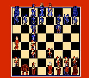 Battle-Chess-4
