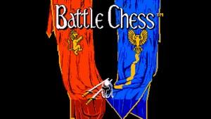 Battle Chess (NES) Game Hub