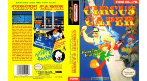 feat-circus-caper