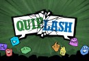 Quiplash Review