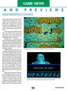 Game Players | March 1990 p-095
