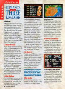GamePro | March 1990 p-30