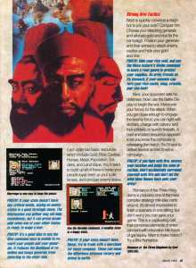 GamePro | March 1990 p-31