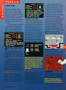GamePro | March 1990 p-34