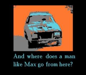 Mad-Max-7