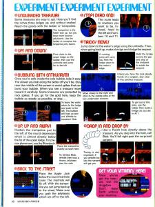 Nintendo Power | March April 1990 p-030