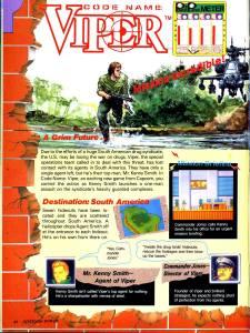Nintendo Power   March April 1990 p-046