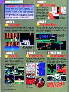 Nintendo Power   March April 1990 p-050