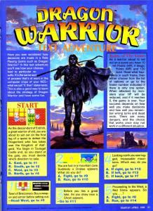 Nintendo Power   March April 1990 p-051