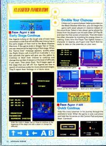 Nintendo Power | March April 1990 p-074