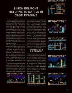 EGM | April 1990 p-27