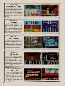 EGM | April 1990 p-58