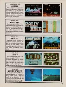 EGM | April 1990 p-59