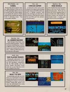 EGM | April 1990 p-67