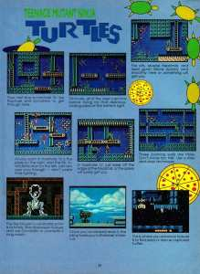 Game Player's Encyclopedia of Nintendo Games page 039