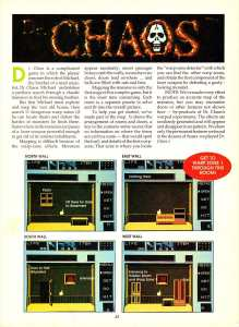 Game Player's Encyclopedia of Nintendo Games page 043