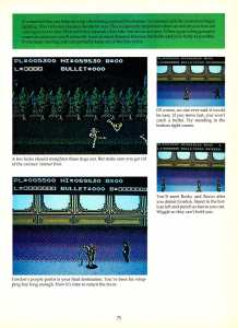 Game Player's Encyclopedia of Nintendo Games page 075