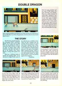 Game Player's Encyclopedia of Nintendo Games page 101