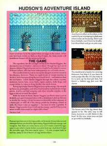Game Player's Encyclopedia of Nintendo Games page 126
