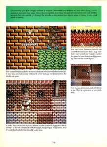 Game Player's Encyclopedia of Nintendo Games page 130