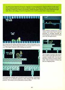Game Player's Encyclopedia of Nintendo Games page 147