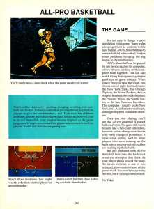 Game Player's Encyclopedia of Nintendo Games page 200