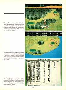 Game Player's Encyclopedia of Nintendo Games page 207