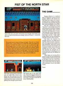 Game Player's Encyclopedia of Nintendo Games page 220