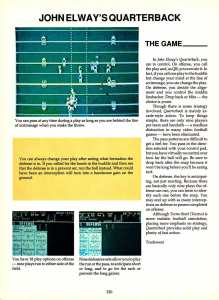 Game Player's Encyclopedia of Nintendo Games page 230