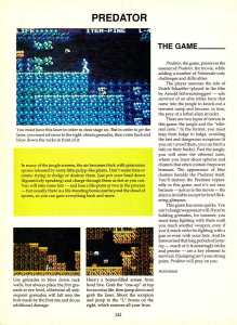 Game Player's Encyclopedia of Nintendo Games page 242