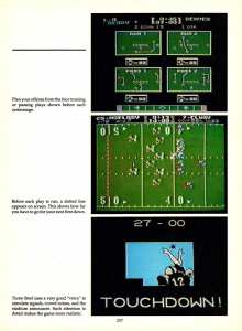 Game Player's Encyclopedia of Nintendo Games page 257