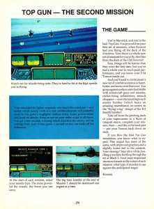 Game Player's Encyclopedia of Nintendo Games page 258