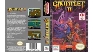 feat-gauntlet-2