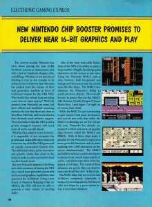 EGM | May 1990 p-038