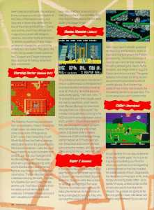 GamePro   May 1990 p-74