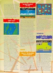 GamePro | May 1990 p-76