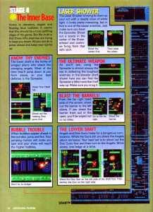 Nintendo Power   May June 1990   p018