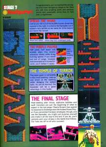 Nintendo Power   May June 1990   p021