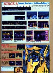 Nintendo Power   May June 1990   p025