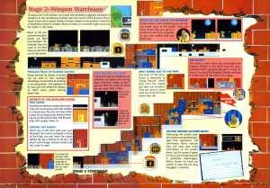 Nintendo Power   May June 1990   p034-035
