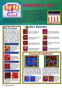 Nintendo Power   May June 1990   p046