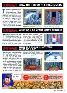 Nintendo Power | May June 1990 | p071